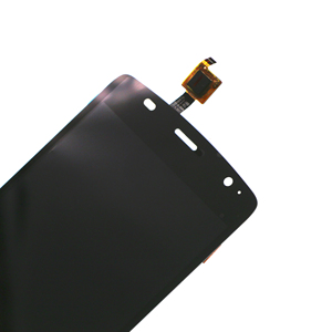 Image 5 - for ZTE Blade L5 Plus LCD + touch screen digitizer components 100% tested to replace ZTE Blade L5 plus display components+tools