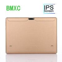 Original entrega libre 10 pulgadas 3G WCDMA smartphone Tablet pc de 1 GB RAM 16 GB ROM 1280*800 IPS Android 5.1 WIFI bluetooth GPS de la tableta