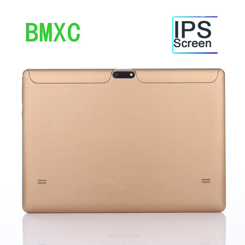 free delivery Original 10 inch 3G WCDMA smartphone Tablet pc 1GB RAM 16GB ROM 1280*800 IPS Android 5.1 WIFI bluetooth GPS tablet colorfly g718 7 ips octa core android 4 2 wcdma 3g tablet pc w 1gb ram 16gb rom wi fi bluetooth