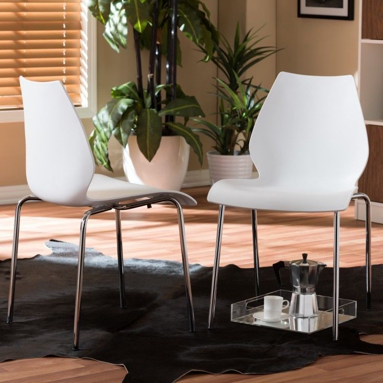 Good Commercial Restaurant Chairs Ideas