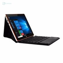 PC Tablet EZpad 4S Windows10 2in1 Ultrabook de 10.6 pulgadas 2 GB/32 GB Intel Cereza Z8300 Trail Quad Core 1.84 GHz IPS tableta de las ventanas