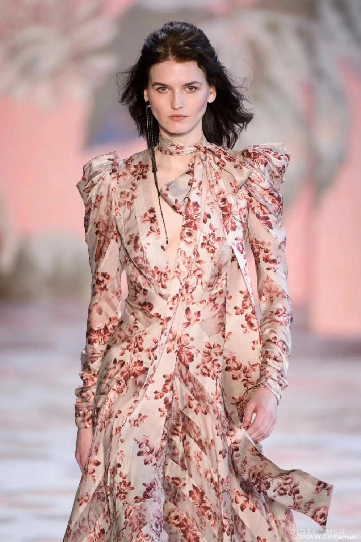 11e89e0a43d 2019-printemps-robe-l-gante-pleine-Sexy-manches-bouffantes-asym-trique- femmes-mode-imprimer-bo-te.jpg