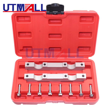 Engine Timing Tool For Mercedes-Benz M642 Camshaft Alignment Tool