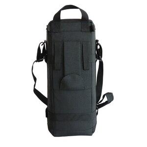 Image 3 - Pro Große Teleobjektiv Dick Gepolsterte Schutz für Tamron Sigma 150 600mm 50 500mm Nikon 200 500mm Canon 300mm