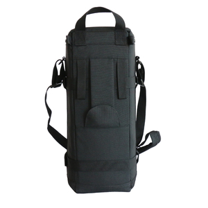 Image 3 - Pro Large Telephoto Lens Thick Padded Bag Case Pouch Protector for Tamron Sigma 150 600mm 50 500mm Nikon 200 500mm Canon 300mm