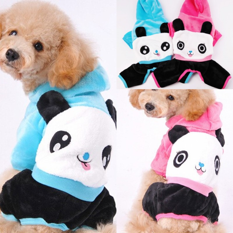 ⊹2016 Nuevo Otoño/Invierno para mascotas ropa para perros camiseta ...