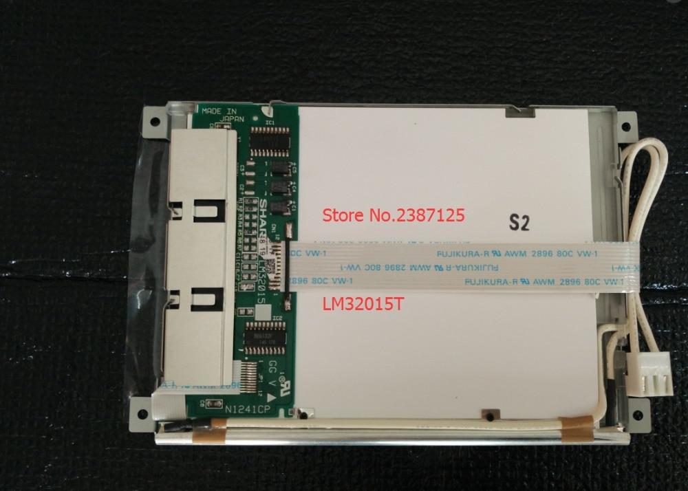 LMC9AS193J LM32015T  LM64011J  LM64P101 LM64P101R   LCD displayLMC9AS193J LM32015T  LM64011J  LM64P101 LM64P101R   LCD display