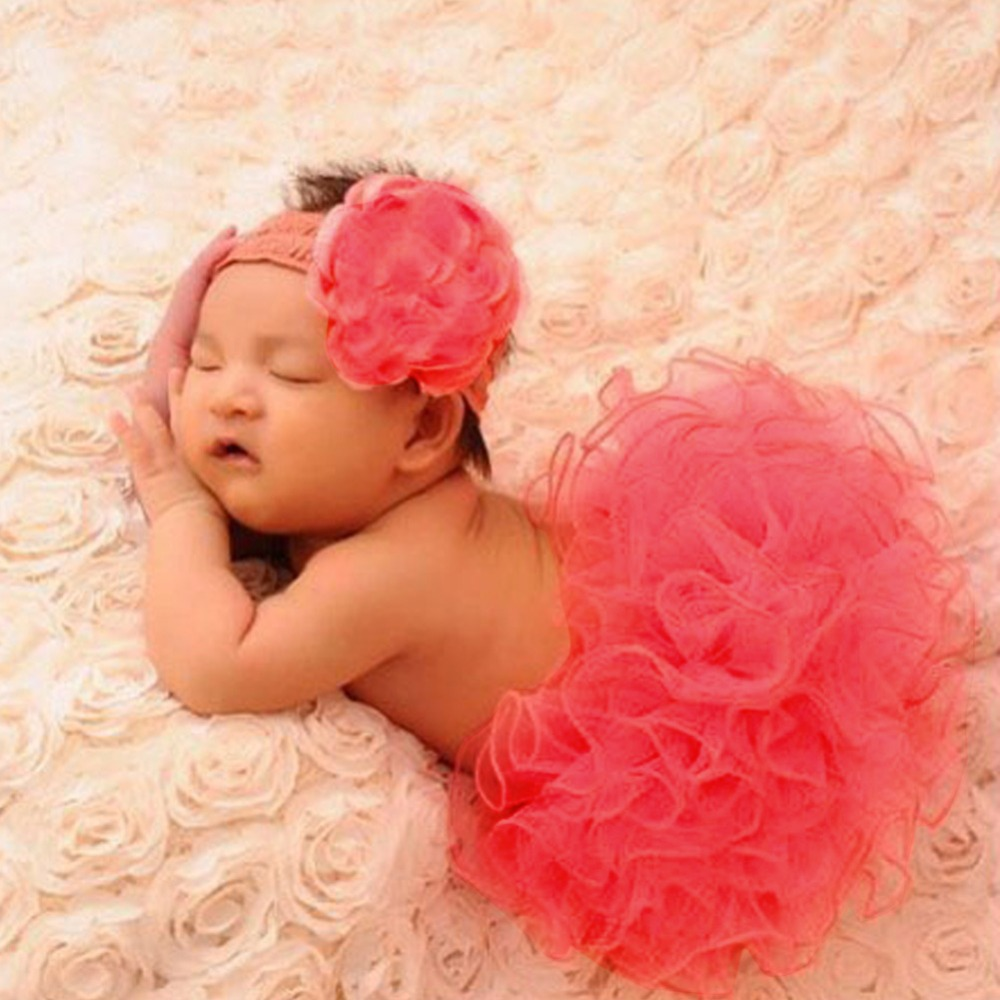 Online Get Cheap Baby Dress Hat -Aliexpress.com | Alibaba Group
