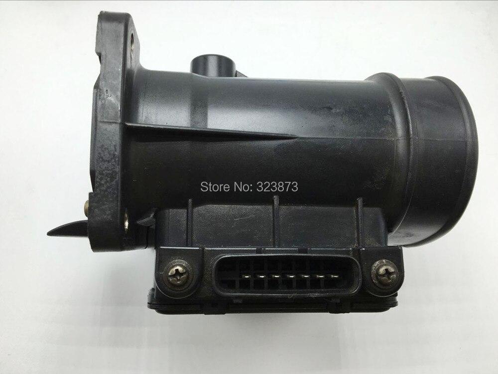 Prix pour Crg capteur de masse air débitmètre oem md183609 e5t06071 pour mitsubishi pajero montero ii l200 l400 90-14 md183609 k-m
