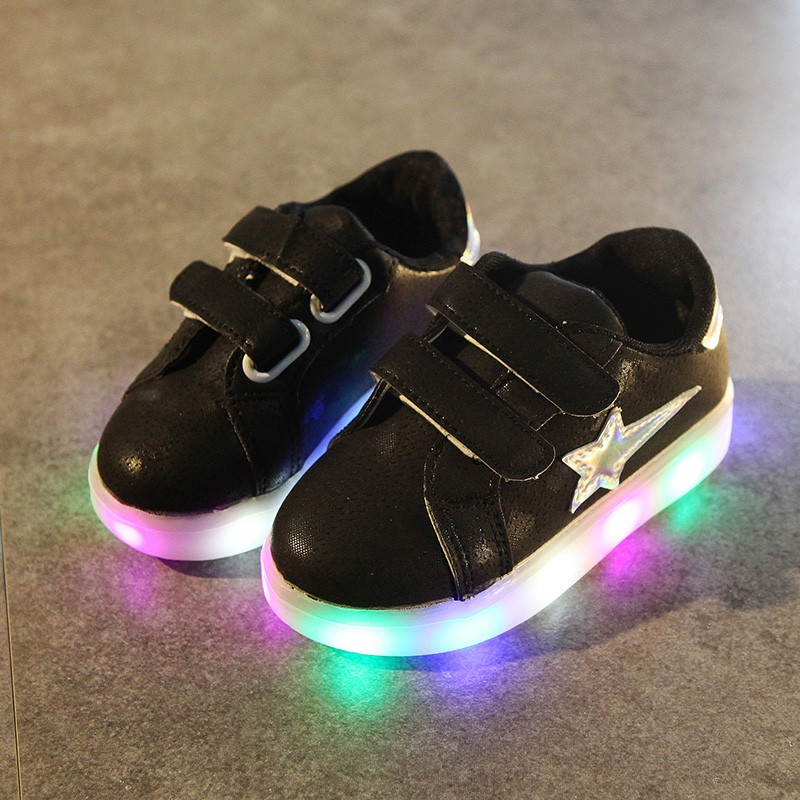 GIRL/'s Infant Toddler bambini squeaky Shoes Bianco Vera Pelle Mary Jane Stile