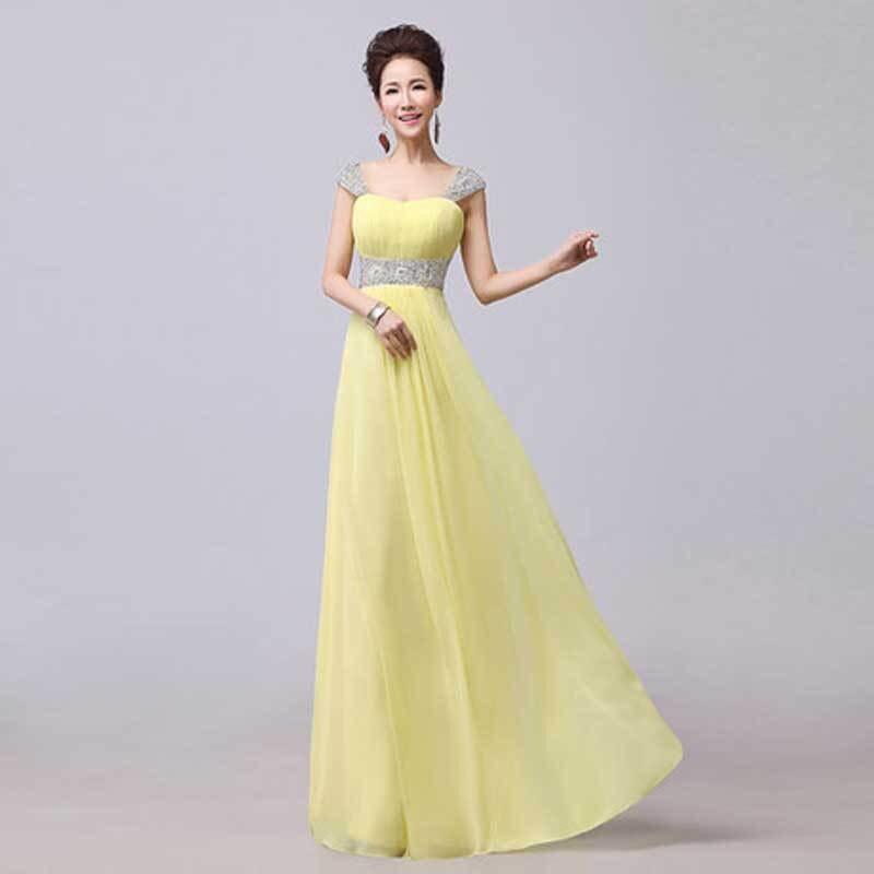 длинные платье с высоким разрезом