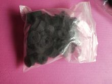 sponge for Noritsu LPS 24 PRO minilab dryer roller buy 2 lots get 1 lot free