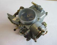 Novo Carburador para VW Transporter Volkswagen Beetle Ghia 34 Pict