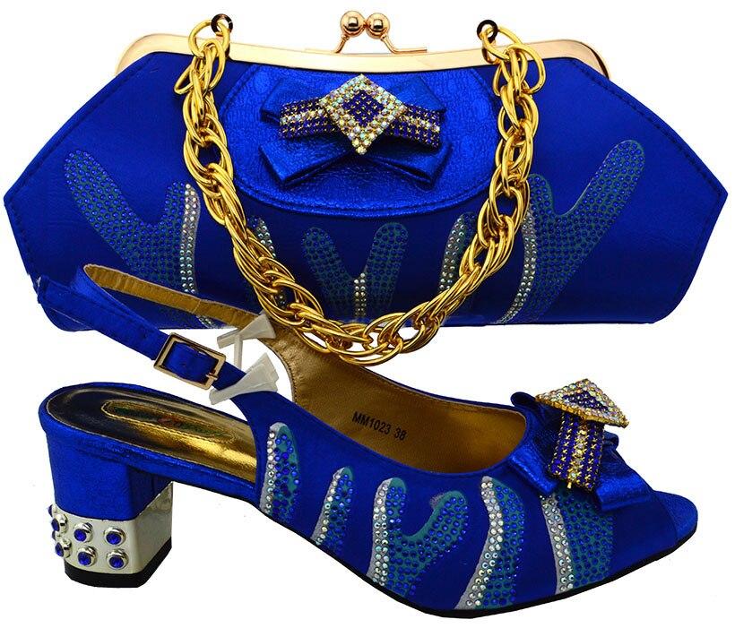 Increíbles Sandalias Africanas De Color Bolsos Coral Y Conjuntos uKJTFc135l