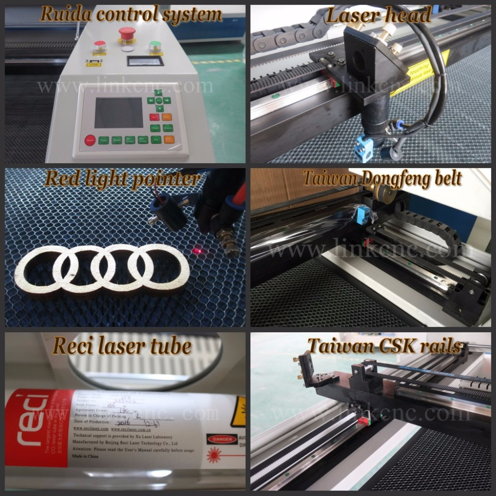 HTB1kqeeRFXXXXX1aXXXq6xXFXXXs - New model LXJ-1530 laser cutting glass engraving machine / small business laser cutting machine