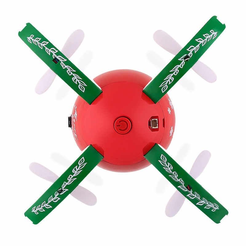JJRC H66 Egg 720P WIFI FPV  Selfie Drone w/ Gravity Sensor Mode Altitude Hold RC Quadcopter RTF X-Mas Helicopter for Kids Drone