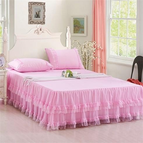 19 Full platform bed with storage 5c64d7127efeb