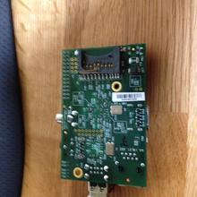Для программиста 3000U, обновленного EZ12K 280U