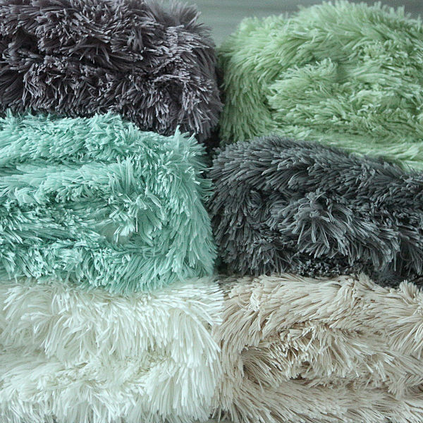 130*180cm 6COLORS newborn photography props and studio photography background faux fur blanket newborn shooting props backdrops