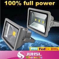 100% натуральная полная мощность Водонепроницаемый прожектор, 10 Вт, 20 Вт, 30 Вт, 50 Вт, 70 Вт, 100 Вт, 120 Вт, 150 Вт, 200 Вт, RGB Светодиодный прожектор, проек...