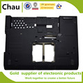 Новый для IBM Lenovo ThinkPad X220 X230 Нижней Части Корпуса Нижняя Крышка 04Y2088 04y2090 04W2239