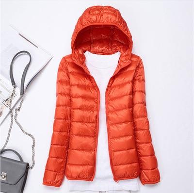Orange Style 1
