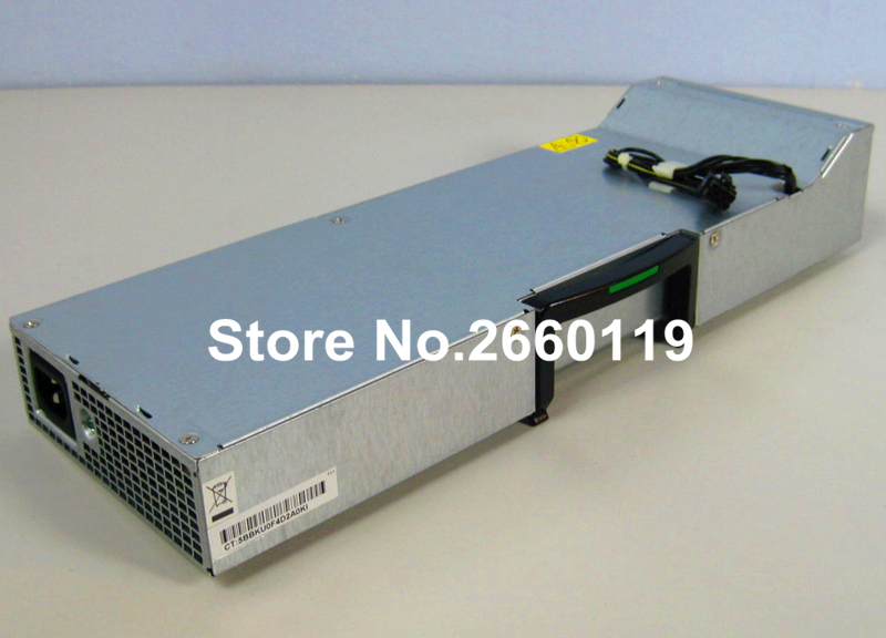 power supply for Z600 482513-002 482513-003 508548-001 DPS-725AB A max 650W, fully tested high quality power supply for dl140g3 tdps 650cb a 440207 001 409841 002 650w working well