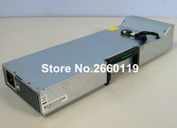 power supply for Z600 482513 002 482513 003 508548 001 DPS 725AB A max 650W, fully tested