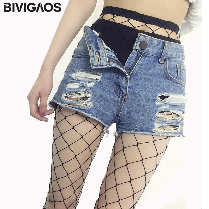 BIVIGAOS New Fashion Hollow Mesh Pantyhose Ultra-thin Sexy Big Fishnet Tights Women Transparent Black Pantyhose Stockings Women