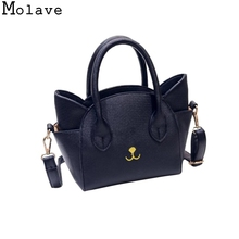 Buy the two face bag and get free shipping on AliExpress.com cdebded719fce