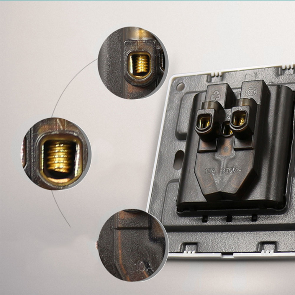 Dimmers v controlador led dimmer switch Switch For Led Strip : Switch With Dimmer