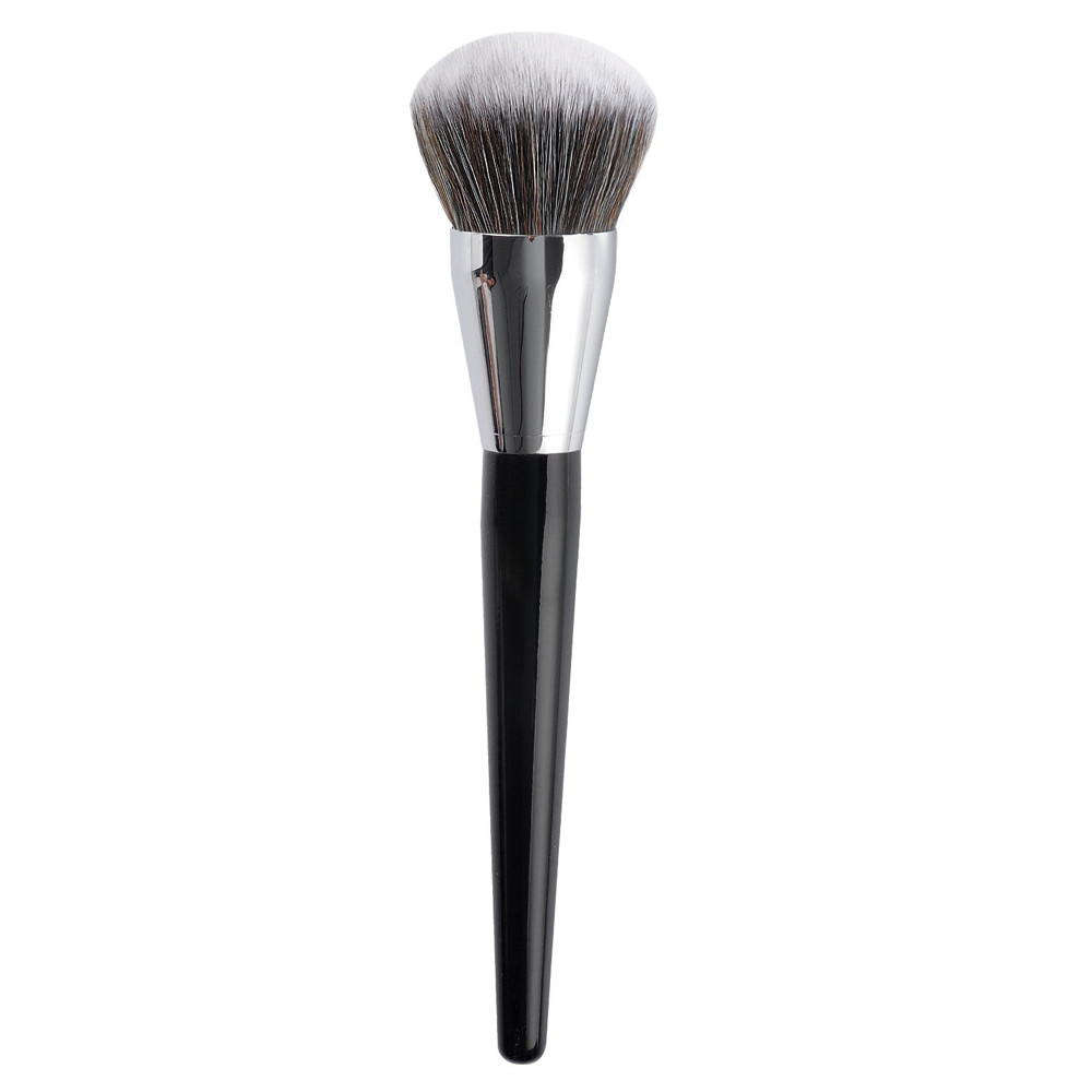 Pro Makeup Cosmetic Brushes Powder Foundation Eyeshadow Contour Brush Tool make up brushes  G6629