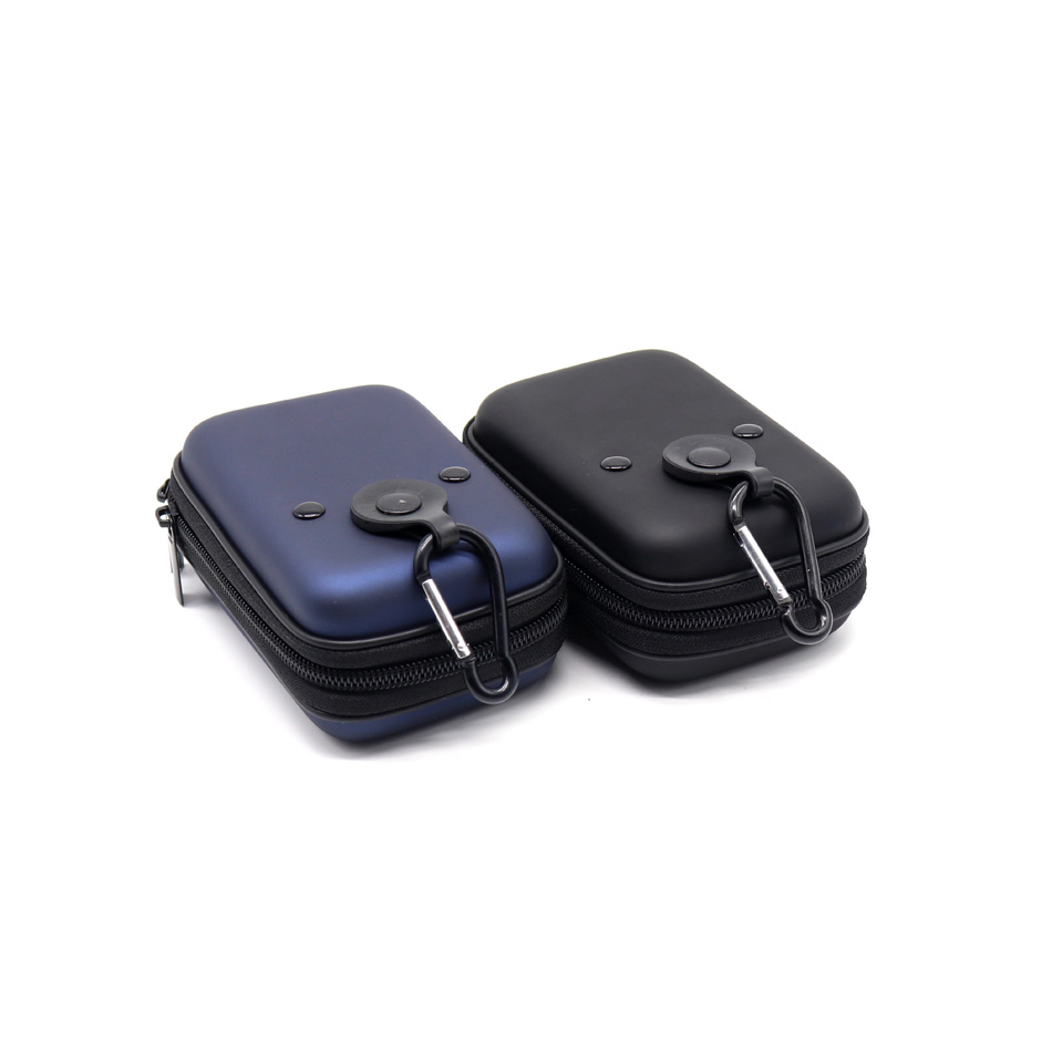 Shop For Cheap Eva Camera Card Bag Case For Canon Powershot G7x G7x Mark Ii Sx700hs Sx710 Sx720 Sx730hs Sx280 Sx260 Sx240 N100 Sx620 S100v S200 Accessories & Parts Camera/video Bags