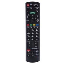 リモコンパナソニックテレビN2QAYB000572 N2QAYB000487 EUR76280 テレビのリモコン