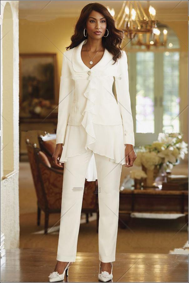 The Tuxedo Etiquette