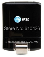 New Sierra Wireless AirCard 313U 100M LTE modem AT&T USBConnect Momentum 4G Mobile Broadband Good Quality
