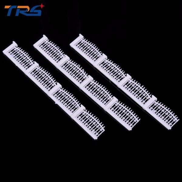 model guardrail-19