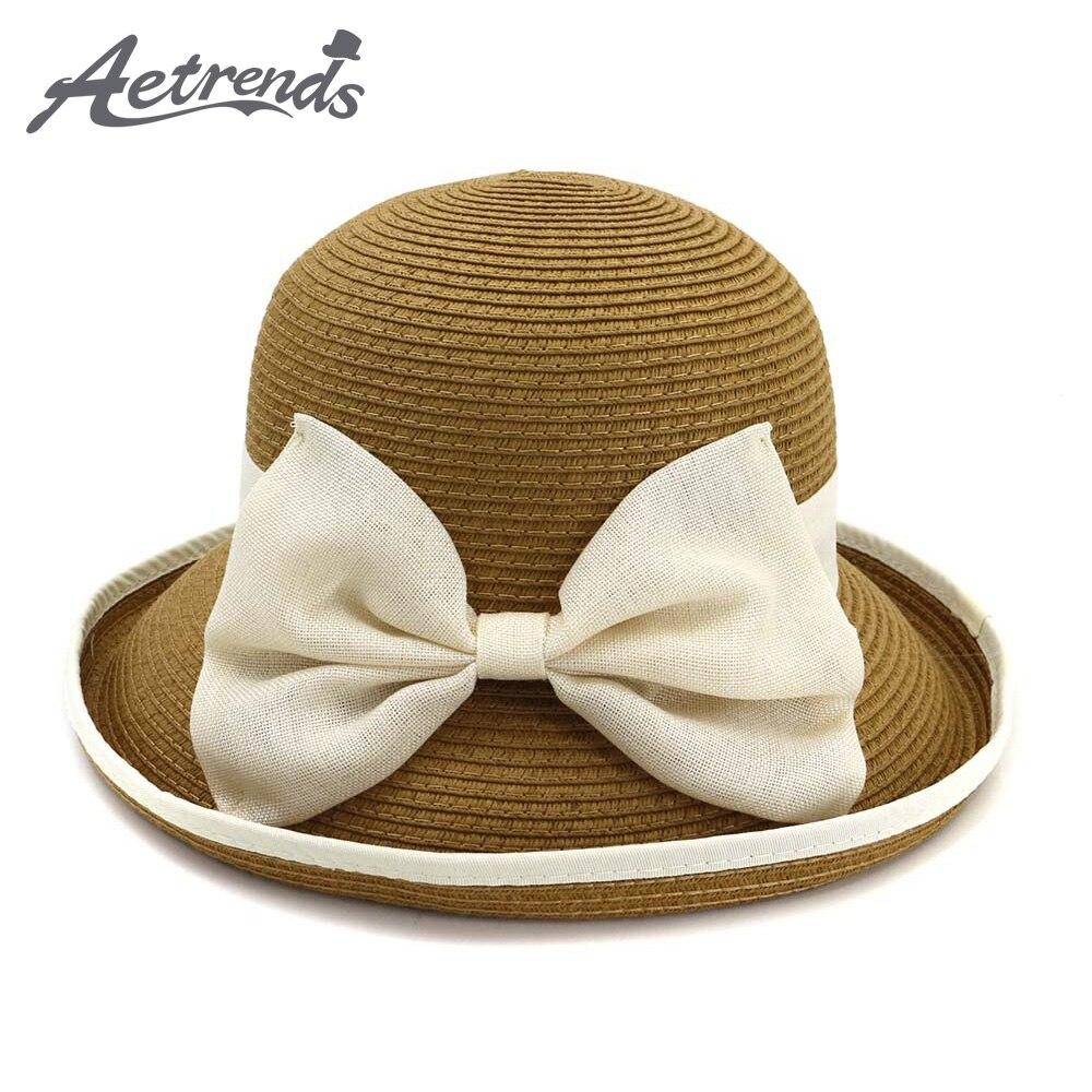 Women/'s Straw Fedora Floppy Poly Braid hat with star applique White