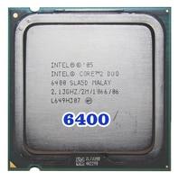 https://i0.wp.com/ae01.alicdn.com/kf/HTB1kqnMPXXXXXXqXXXXq6xXFXXXm/Original-INTEL-Core-2-Duo-E6400-CPU-Processor-2-13-Ghz-2-M-1066-MHz-65W.jpg