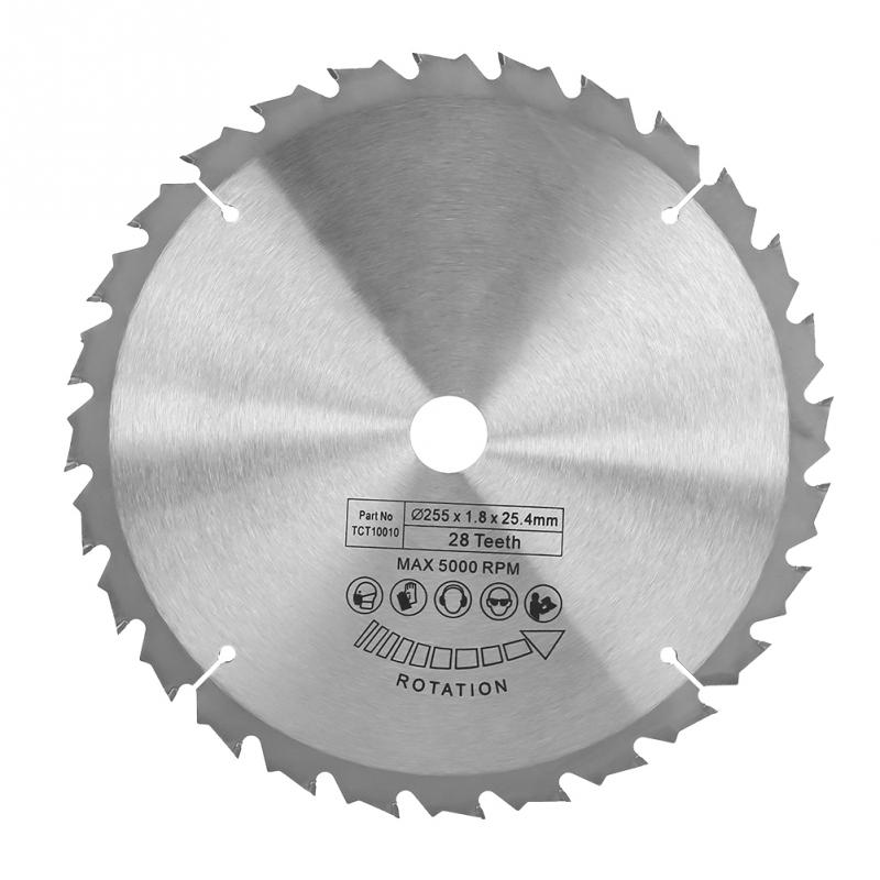 255mm saw blade c fold paper hand towels
