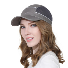 Outfly Spring and Summer Running Cap Light Weight Breathable Cycling Sport Baseball Caps for Mens And Womens