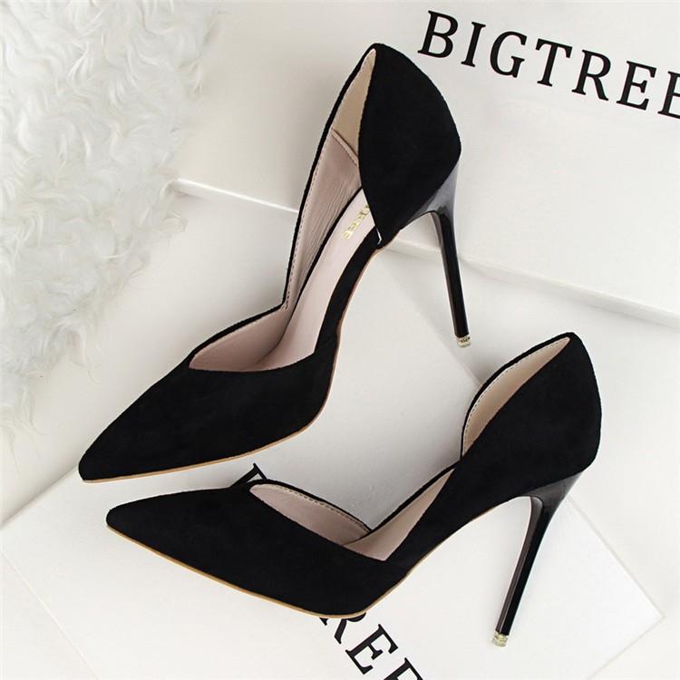 high heels (1)