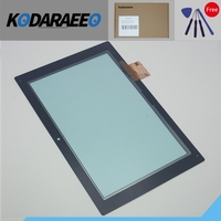 Kodaraeeo For Sony Xperia Tablet Z 10 1 SGP311 SGP312 SGP321 Touch Screen Digitizer Glass Replacement
