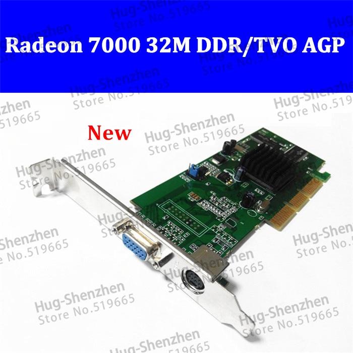 Amd radeon 7000 series graphics card