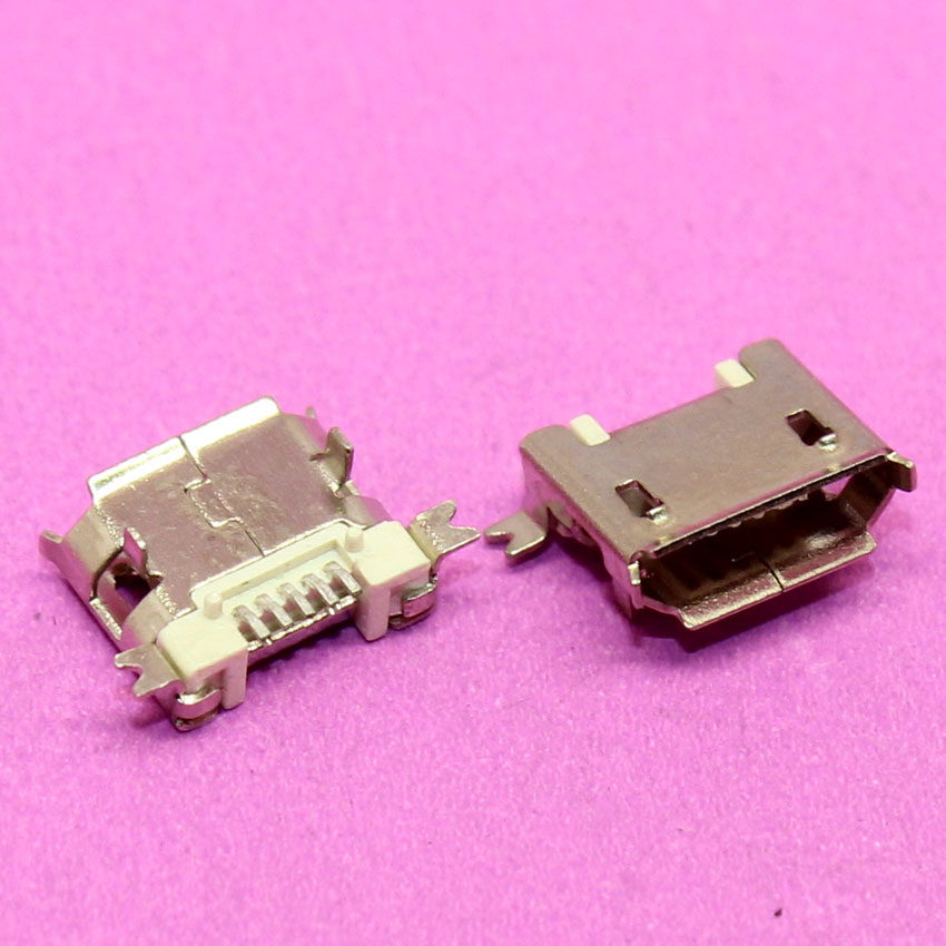 Новый Micro USB разъем Mini USB разъем Зарядки порта сокета разъем.