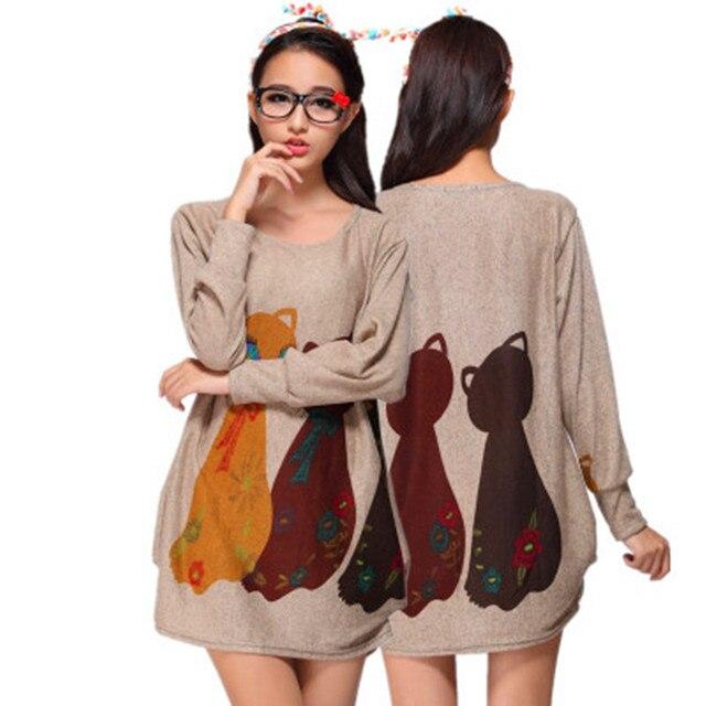 a1ec026ad 46 estilos 2019 primavera otoño ropa de maternidad ropa para mujeres  embarazadas Casual vestido maternidad las