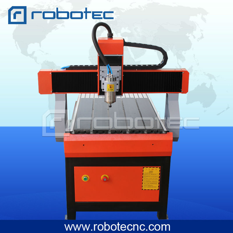 6090 hot sale cheap small cnc router wood engraving lathe machine price  цены