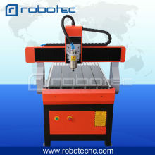 6090 hot sale cheap small cnc router wood engraving lathe machine price