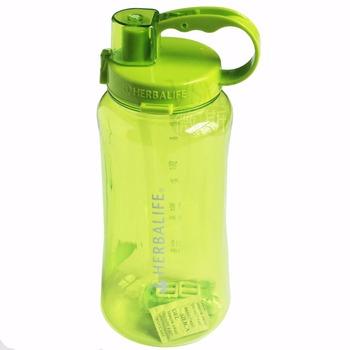 6 kolor Herbalife24 Fit 2000ML 64oz 1000ML 32oz Shake sport butelka na wodę ze słomką Herbalife odżywianie darmowa wysyłka tanie i dobre opinie Z tworzywa sztucznego Dorosłych Butelki wody Zaopatrzony Ekologiczne FG-0007 Słomy typu Wspinaczka Nie posiada Brak Zapas rzeczy