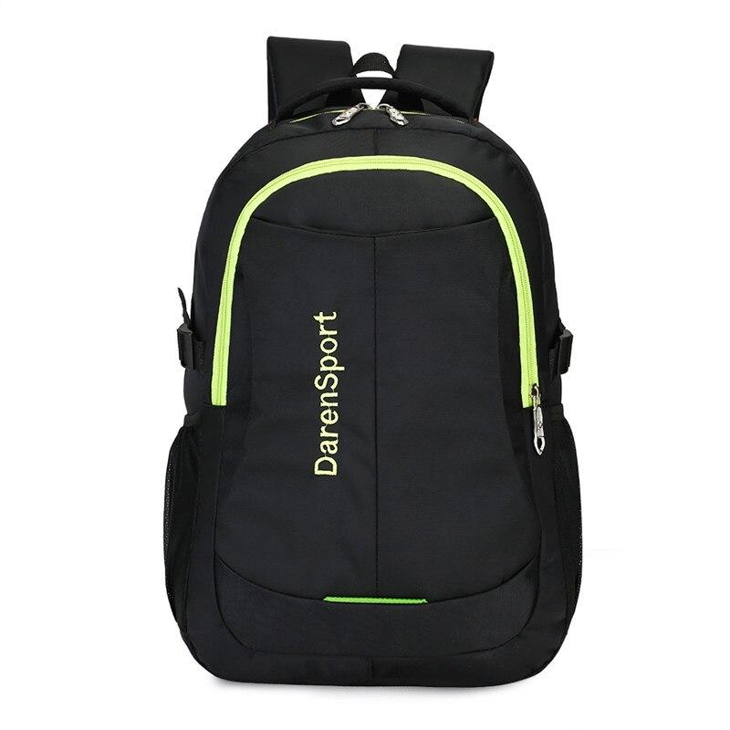 73b78ee34879 ZHIERNA Плечи сумка студенческий рюкзак популярный 1-3-6 класс начальной  школы студент уменьшить